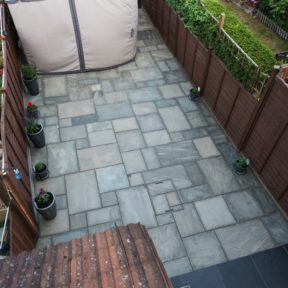Marshalls Indian sandstone2