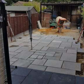 Marshalls Indian sandstone3