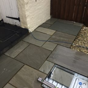 Marshalls Indian sandstone4