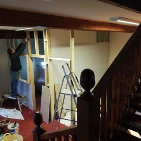 Office Renovation3