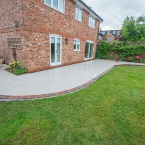 landscapers maidstone